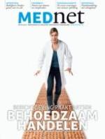 Mednet 3/2013
