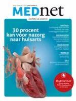 Mednet 1/2014