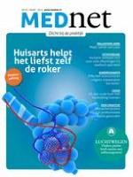 Mednet 2/2014