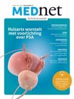 Mednet 4/2014