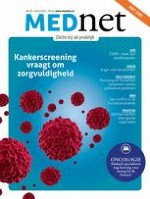 Mednet 5/2014