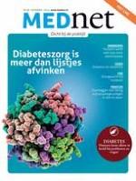 Mednet 6/2014