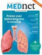 Mednet 7/2014