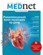 Mednet 8/2014
