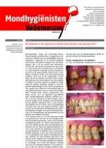 Mondhygienisten vademecum 9/2012