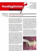 Mondhygienisten vademecum 6/2011