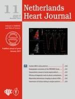 Netherlands Heart Journal 11/2010