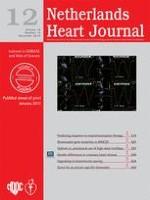 Netherlands Heart Journal 12/2010