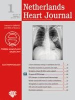 Netherlands Heart Journal 1/2011