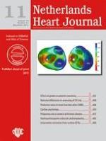Netherlands Heart Journal 11/2011