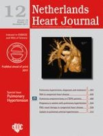 Netherlands Heart Journal 12/2011