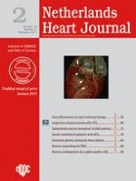 Netherlands Heart Journal 2/2011