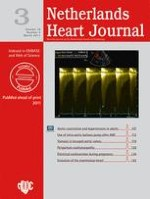 Netherlands Heart Journal 3/2011