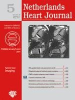 Netherlands Heart Journal 5/2011