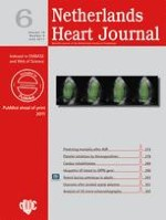 Netherlands Heart Journal 6/2011