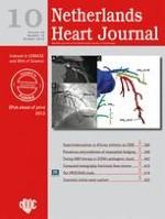Netherlands Heart Journal 10/2012