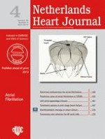 Netherlands Heart Journal 4/2012