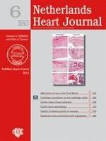 Netherlands Heart Journal 6/2012