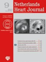 Netherlands Heart Journal 9/2012