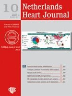 Netherlands Heart Journal 10/2013