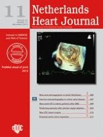 Netherlands Heart Journal 11/2013