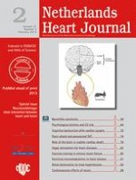 Netherlands Heart Journal 2/2013