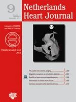 Netherlands Heart Journal 9/2013