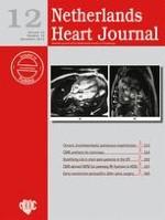 Netherlands Heart Journal 12/2014