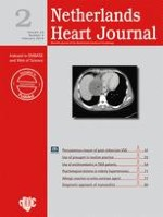 Netherlands Heart Journal 2/2014