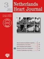 Netherlands Heart Journal 3/2014