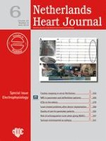 Netherlands Heart Journal 6/2014