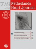 Netherlands Heart Journal 7-8/2014