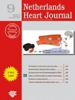 Netherlands Heart Journal 9/2014