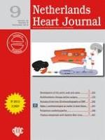 Netherlands Heart Journal 9/2014