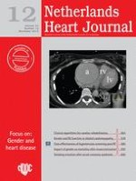 Netherlands Heart Journal 12/2015