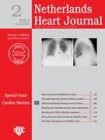 Netherlands Heart Journal 2/2015