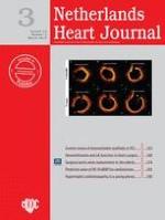 Netherlands Heart Journal 3/2015