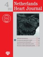 Netherlands Heart Journal 4/2015