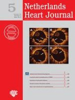 Netherlands Heart Journal 5/2015