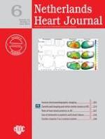 Netherlands Heart Journal 6/2015