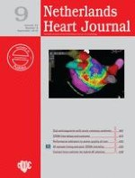 Netherlands Heart Journal 9/2015