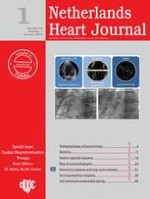 Netherlands Heart Journal 1/2016