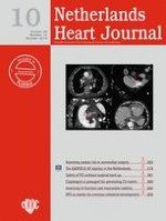 Netherlands Heart Journal 10/2016