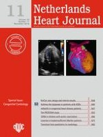 Netherlands Heart Journal 11/2016