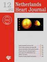 Netherlands Heart Journal 12/2016