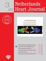 Netherlands Heart Journal 3/2016