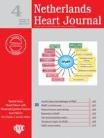 Netherlands Heart Journal 4/2016