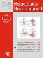 Netherlands Heart Journal 7-8/2016