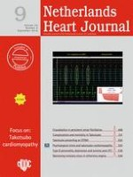 Netherlands Heart Journal 9/2016