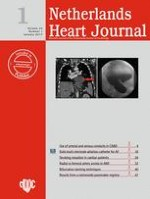 Netherlands Heart Journal 1/2017